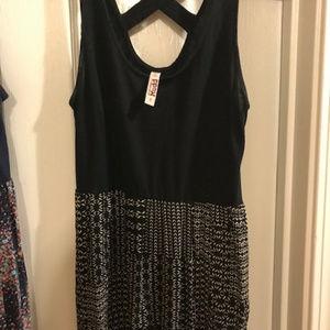 Mudd Dresses - Mudd Maxi Dresses (2) - small